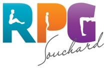 logo-rpg